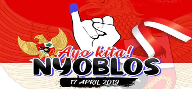 KPU Natuna Gelar Sosialisasi Pendidikan Pemilih Pemilu 2019